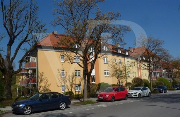 Rosenheim - DEU (photo 2)