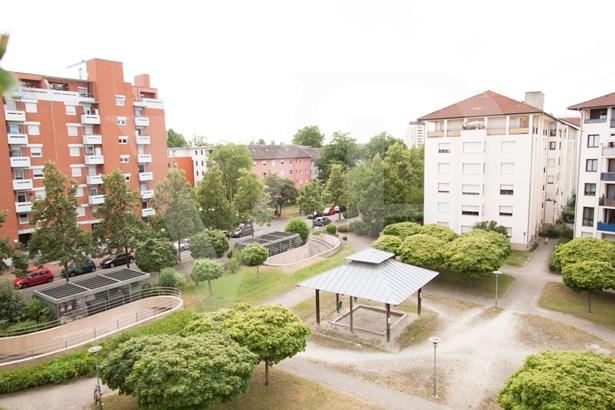 Freiburg - DEU (photo 2)