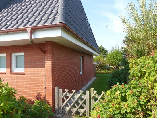 Wenningstedt-braderup (sylt) - DEU (photo 2)