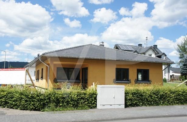 Kreuztal - DEU (photo 2)