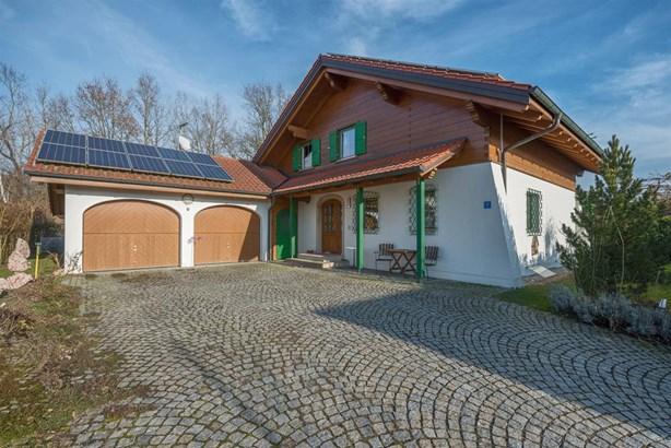 Neuhaus Am Inn - DEU (photo 1)