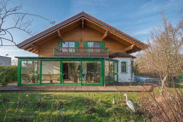 Neuhaus Am Inn - DEU (photo 2)
