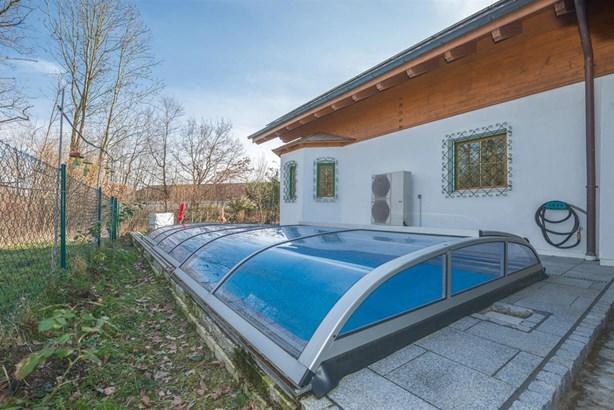 Neuhaus Am Inn - DEU (photo 3)