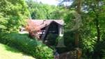 Bischoffen - DEU (photo 1)