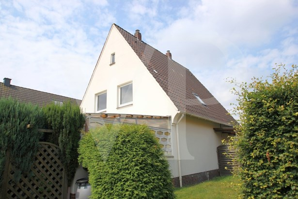 Oldenburg (oldenburg) / Alexandersfeld - DEU (photo 1)