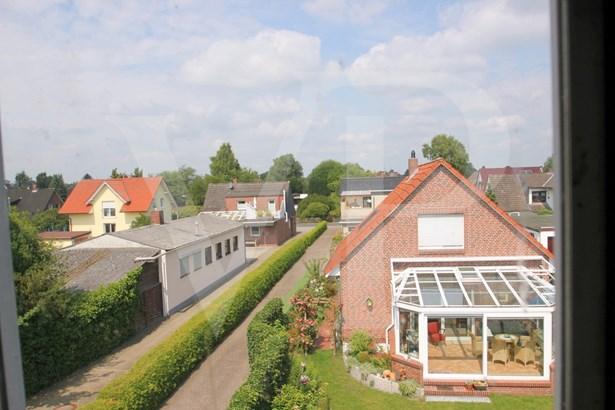 Oldenburg (oldenburg) / Alexandersfeld - DEU (photo 5)