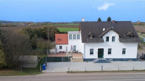 Nördlingen - DEU (photo 2)