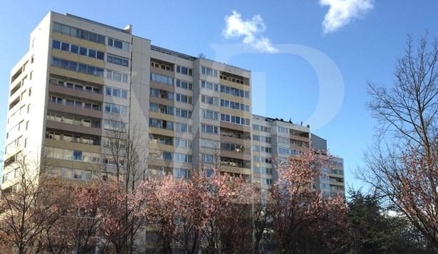 Offenbach Am Main - DEU (photo 1)