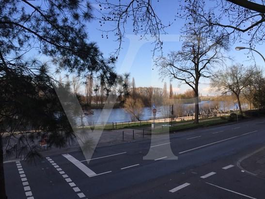 Offenbach Am Main - DEU (photo 3)