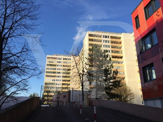 Offenbach Am Main - DEU (photo 5)