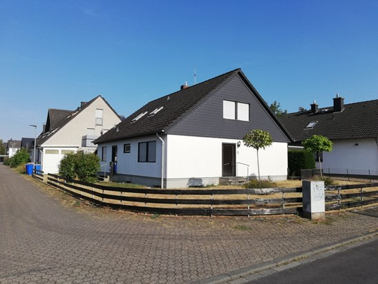 Erftstadt / Köttingen - DEU (photo 3)