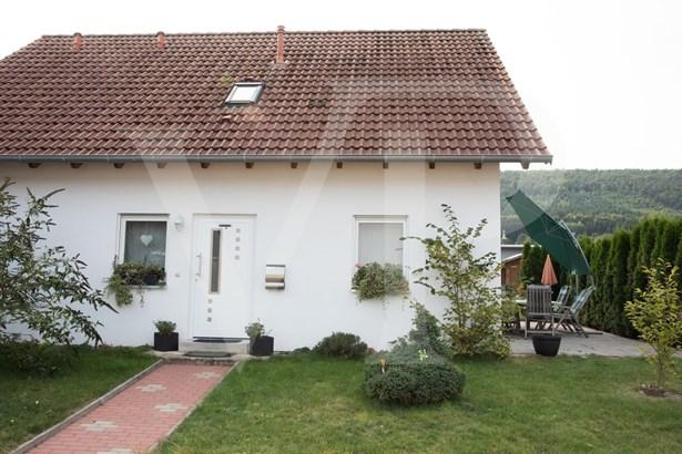 Wertheim / Mondfeld - DEU (photo 2)
