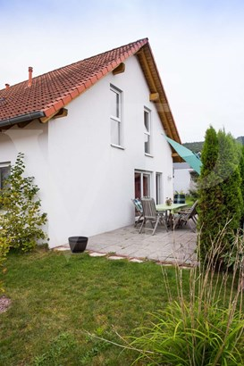 Wertheim / Mondfeld - DEU (photo 4)