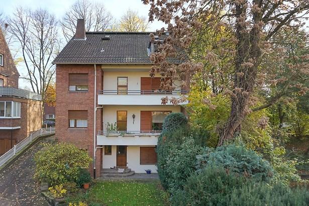 Duisburg - DEU (photo 3)