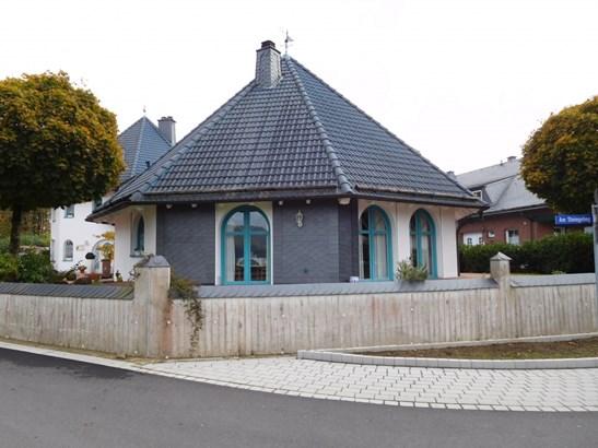 Niederroßbach - DEU (photo 1)