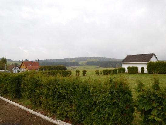 Niederroßbach - DEU (photo 2)