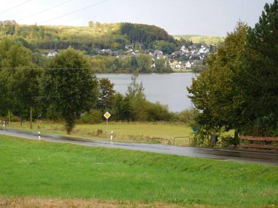 Niederroßbach - DEU (photo 5)