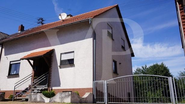 Riegelsberg - DEU (photo 1)