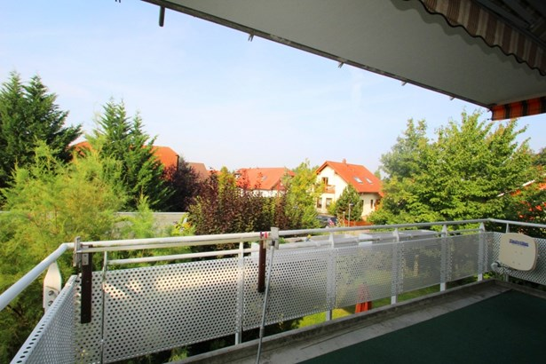 Markranstädt / Frankenheim - DEU (photo 3)