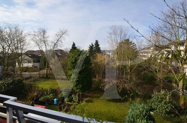 Monheim Am Rhein / Baumberg - DEU (photo 2)