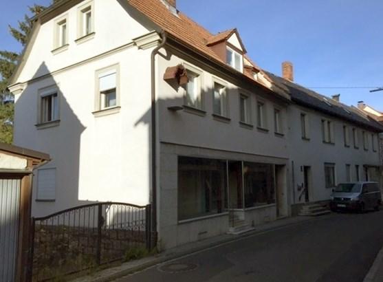 Eltmann - DEU (photo 1)