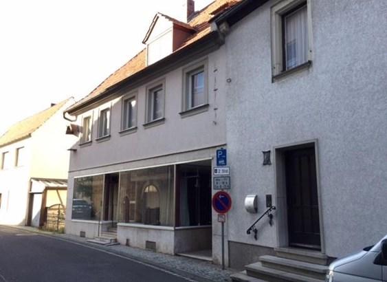Eltmann - DEU (photo 2)