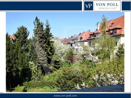 Mannheim-feudenheim - DEU (photo 1)