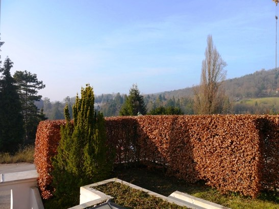 Baden-baden - DEU (photo 5)