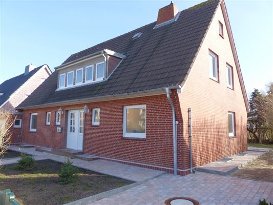 Westerland - DEU (photo 3)