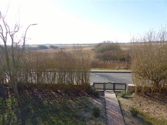 Westerland - DEU (photo 5)