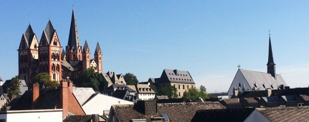 Limburg An Der Lahn - DEU (photo 3)