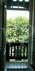 Löbau - DEU (photo 4)