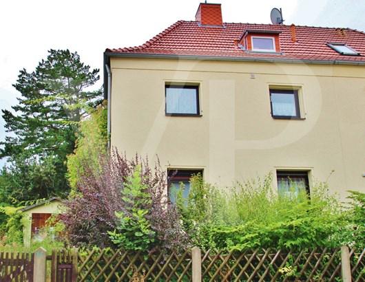 Döbeln - DEU (photo 2)