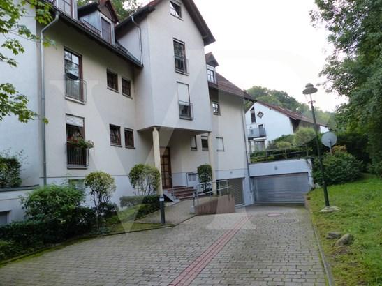Baden-baden / Geroldsau - DEU (photo 1)