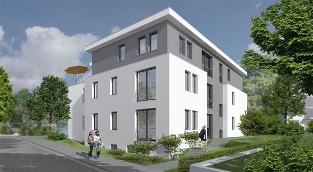 Hofheim Am Taunus - DEU (photo 2)