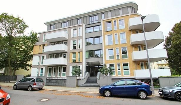 Leipzig - DEU (photo 1)