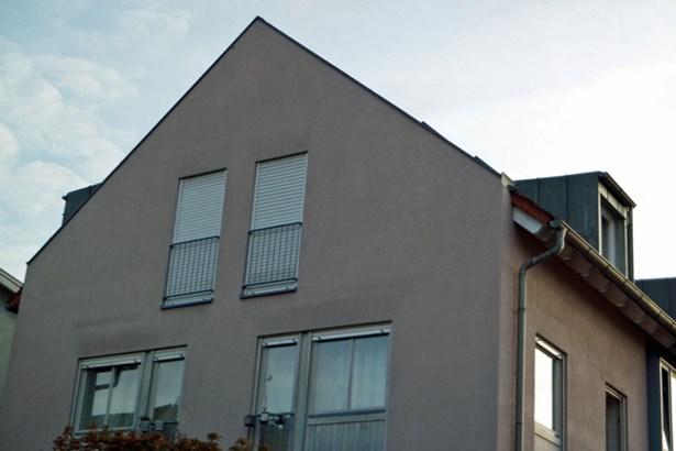 Mühlhausen / Rettigheim - DEU (photo 2)