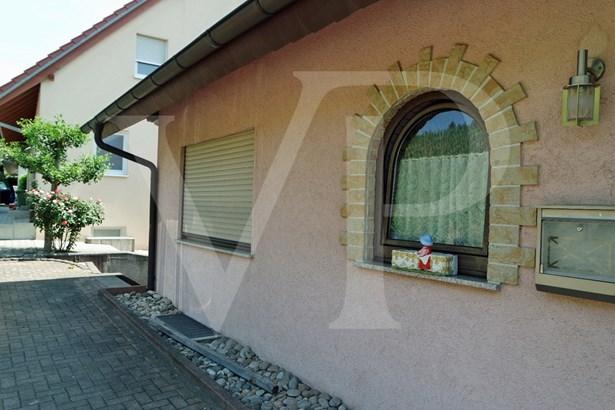 östringen / Eichelberg - DEU (photo 1)