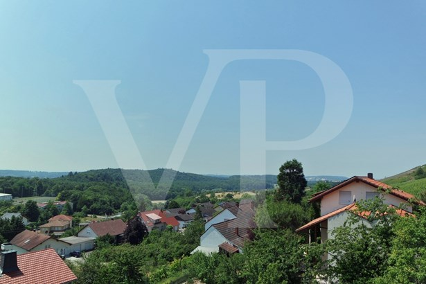 östringen / Eichelberg - DEU (photo 2)