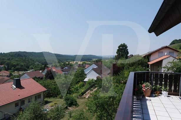 östringen / Eichelberg - DEU (photo 4)