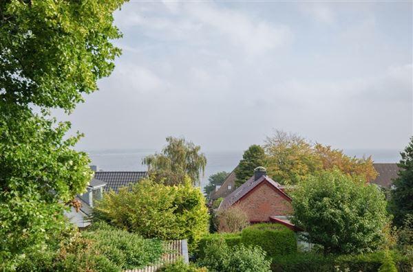 Eckernförde - DEU (photo 3)