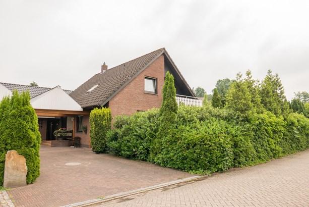 Neuenhaus / Veldhausen - DEU (photo 1)