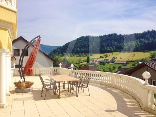 Waldkirch - DEU (photo 3)