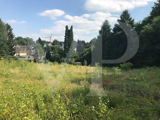 Solingen - DEU (photo 1)