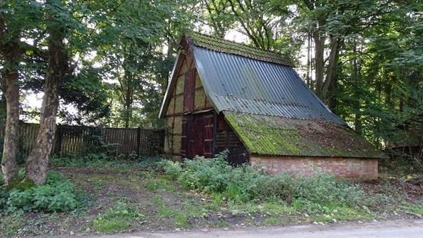 Buchholz In Der Nordheide / Seppensen - DEU (photo 1)