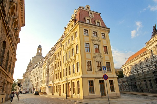 Dresden - DEU (photo 2)