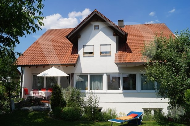 Gaimersheim - DEU (photo 1)