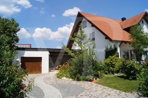 Gaimersheim - DEU (photo 2)