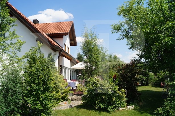 Gaimersheim - DEU (photo 3)