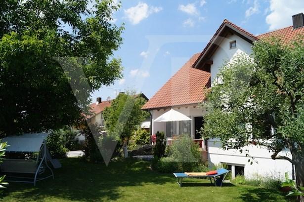 Gaimersheim - DEU (photo 4)